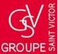Groupe Saint Victor - Expert en immobilier - Montreuil