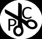 Cheminat ProcoupFrance - Vente en ligne et par correspondance - Libourne
