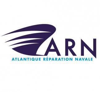 Atlantique Réparation Navale - Constructions navales et fluviales - Les Sables-d'Olonne