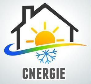 Cnergie - Bureau d'études - Alfortville