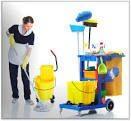 Clean Wash - Entreprise de nettoyage - Saint-Germain-en-Laye