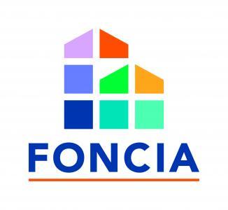 Foncia Loiret - Agence immobilière - Orléans