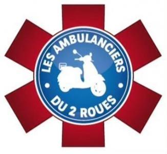 Les Ambulanciers Du 2 Roues AD2R - Vente et réparation de motos et scooters - Paris