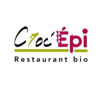Croc Epi Keryado - Restaurant - Lorient