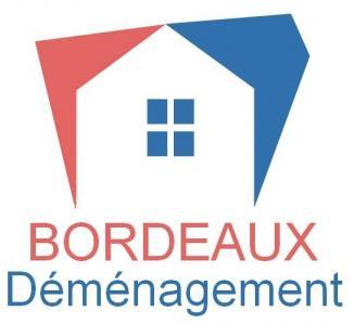 Bordeaux Déménagement - Déménagement - Bordeaux