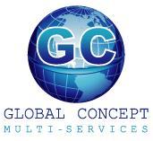 Global Concept - Entreprise de menuiserie - Paris
