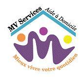 Mv Services Aide A Domicile Sas - Services à domicile pour personnes dépendantes - La Ferté-sous-Jouarre