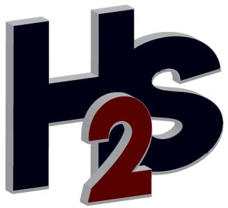 H2S Partners - Agence immobilière - Herblay-sur-Seine