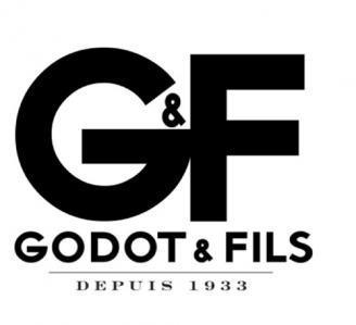 Godot & Fils Saint-Germain-en-Laye - Bureau de change - Saint-Germain-en-Laye
