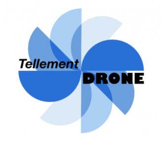 Tellement Drone - Photographe de reportage - Nantes