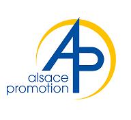 Alsace Promotion - Agence immobilière - Colmar