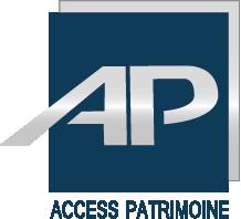 Access Patrimoine - Gestion de patrimoine - Poitiers