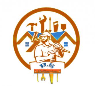 B.S. Multiservices - Services à la personne - Orléans