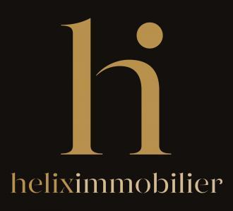 Helix Immobilier - Gestion de patrimoine - Saint-Germain-en-Laye