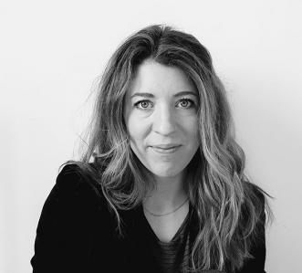 Aurélia de Condé - Psychothérapie - pratiques hors du cadre réglementé - Biarritz
