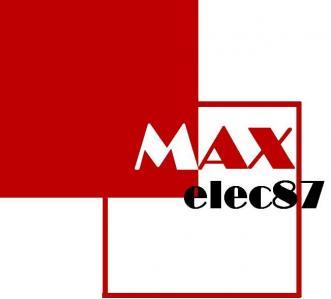 Maxelec 87 - Vente et installation d'antennes de télévision - Limoges