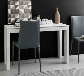 Inside75 - Magasin de meubles - Paris
