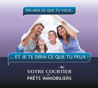 MatchCrédit - Courtier financier - Beaune