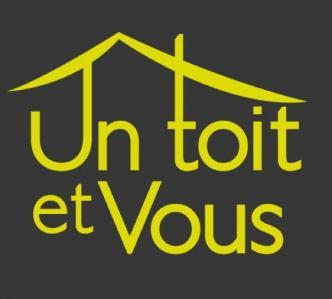 Un Toit Et Vous SARL - Agence immobilière - Paris