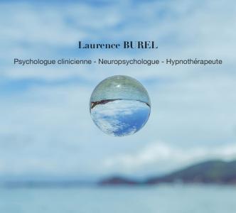 Laurence Burel - Psychologue - Lyon