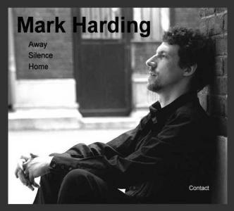 Harding Mark - Cours de langues - Paris