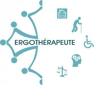 Aude Carrière - Ergothérapeute - Muret