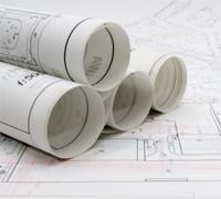 Itep Promotion Immobilière SARL - Promoteur constructeur - Annecy