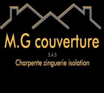 MG Couverture - Entreprise de couverture - Menton