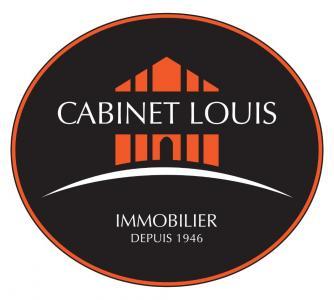 Cabinet Louis - Syndic de copropriétés - Bordeaux
