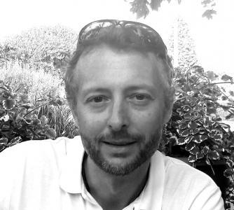 Virgile Archieri Hypnose Sophrologie - Soins hors d'un cadre réglementé - Saint-Georges-sur-Baulche