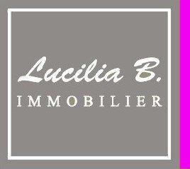 Lucilia B. Immobilier - Administrateur de biens - Tours