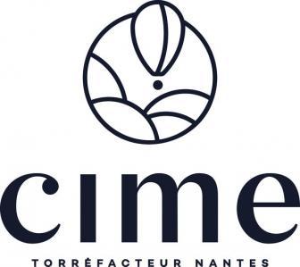 Cime Café - Torréfaction de café - Nantes