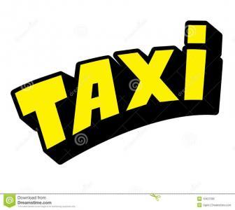 Nieto Jean-Michel - Taxi - Suresnes
