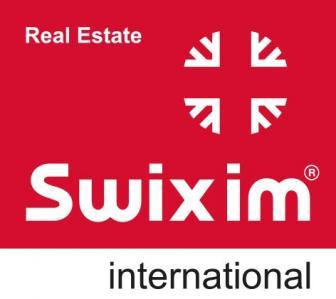 Réseau Swixim - Agence immobilière - Annecy