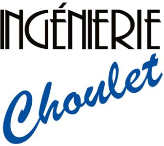 BET Choulet - Bureau d'études - Clermont-Ferrand