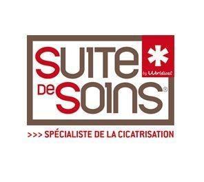 Suite De Soins Bourges SAS - Vente et location de matériel médico-chirurgical - Bourges