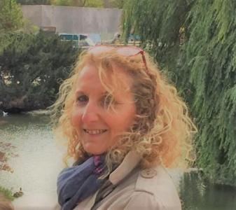 Dumont Andrée Cécile - Psychothérapie - pratiques hors du cadre réglementé - Beauvais