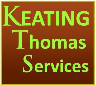 Keating Thomas Services - Reproduction de clés - Saint-Grégoire