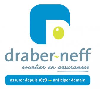Draber-Neff Assurances - Courtier en assurance - Sélestat