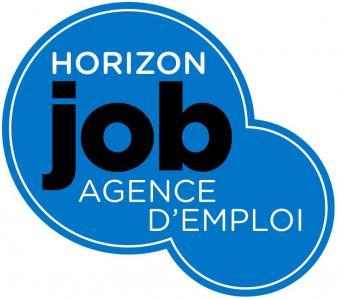 Horizon Job Agence Emploi - Agence d'intérim - Beaune
