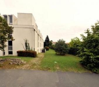 Residence Kennedy - Foyer pour jeunes travailleurs - Poitiers