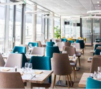 La Table Du 2 - Restaurant - Nîmes
