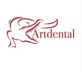 Artdental - Vente et location de matériel médico-chirurgical - Paris