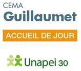 C.e.m.a. Guillaumet - Association culturelle - Nîmes