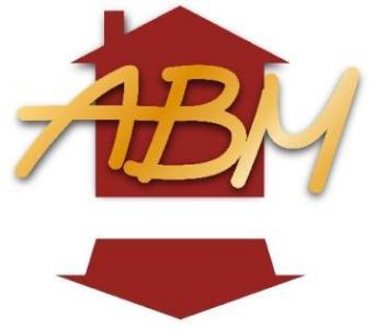 A.b.m. - Cheminées et accessoires - La Ferté-sous-Jouarre