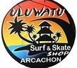 Uluwatu - Magasin de sport - Arcachon
