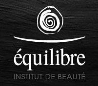 Equilibre Institut de Beauté - Manucure - Clermont-Ferrand