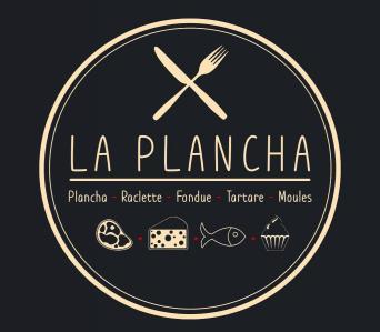 La Plancha - Restaurant - Angoulême