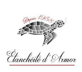 Etanchéité D'Armor - Entreprise d'étanchéité - Quimper