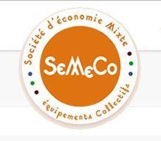 S.E.M.E.C.O Sté d'Economie Mixte Exploi - Parking public - Bobigny